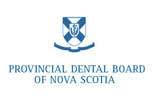 Provincial Dental Board of Nova Scotia Financial Statement 2016